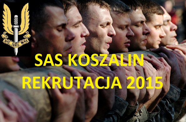 http://www.sas.pun.pl/_fora/sas/smilies/[dblpt]rekrutacja[dblpt]